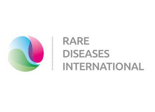 Rare Diseases International General Assembly & Annual Meeting