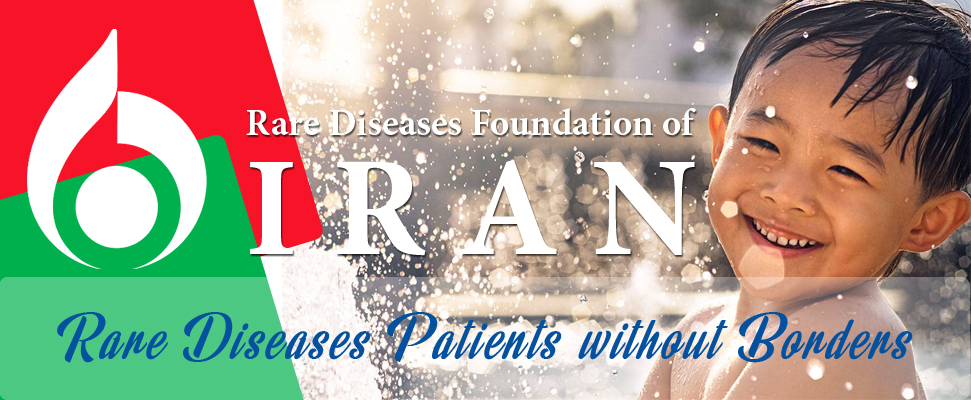Rare Diseases Patients without borders