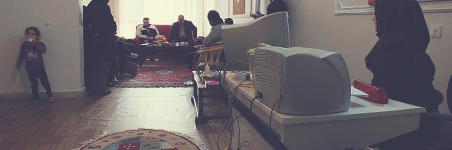 اهداف بنیاد بیماری های نادر ایران