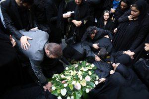 Dr-Ali-Davoudian-Funeral-8-Aban-96-34