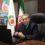 پیام مدیر عامل بنیاد بیماریهای نادر ایران به مناسبت روز جهانی بیماریهای نادر