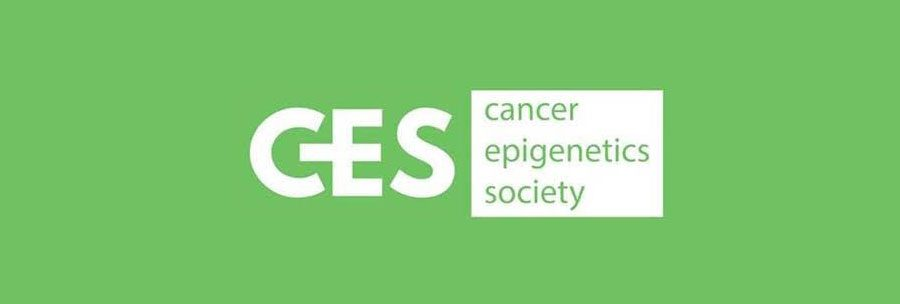 Cancer Epigenetics Society (CES)