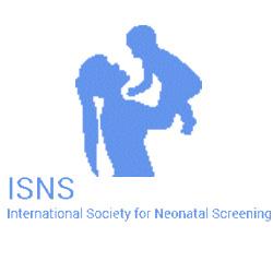 10th ISNS International Symposium - China