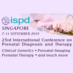 23rd ISPD - Sigapore