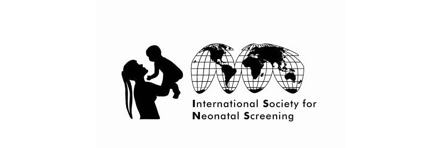 international society for neonatal screening