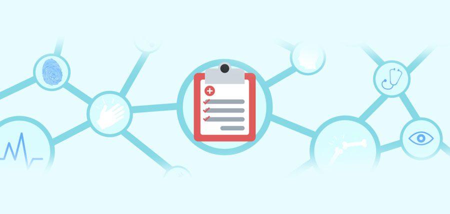 نیاز های اطلاعاتی پزشکان در موضوع تشخیص بیماری های نادر