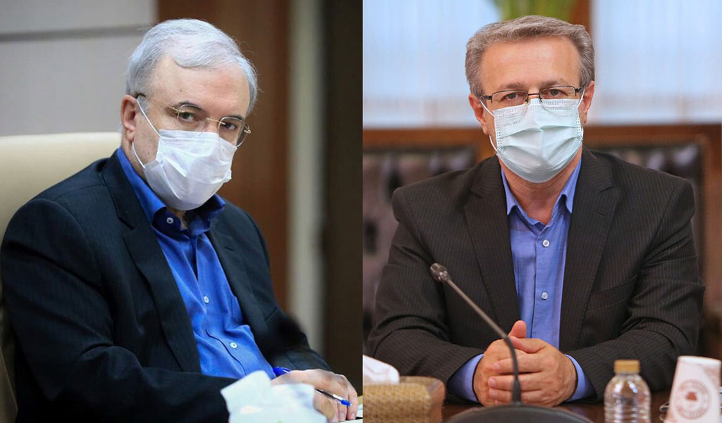 سند ملی بیماریهای نادر ایران تصویب شد
