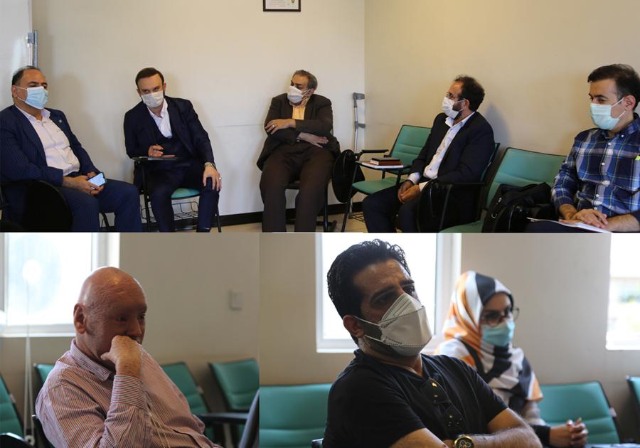 بیماران نادر در انتظار واکسیناسیون